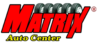 Matrix Auto Center